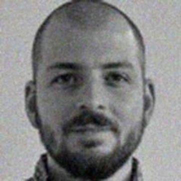 Sipos zoltán - az Átlátszóan magyarellenes hazudozó